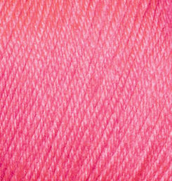 Alize Baby Wool, pink (33)
