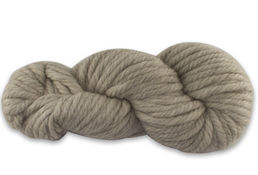 Jolie 1208 light gray, 100 g (181,50 e/kg)