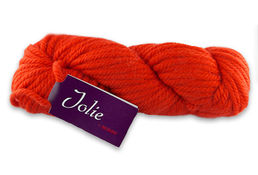 Jolie 1213 dark orange, 100 g (181,50 e/kg)