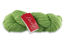 Lucia M203 light green, 100 g (202 e/kg)