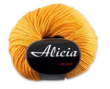 Alicia Alpaca Silk Bamboo Yarn